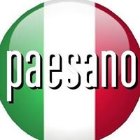 Paesano restaurant located in ANN ARBOR, MI
