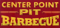 Center Point Bar-B-Que restaurant located in HENDERSONVILLE, TN