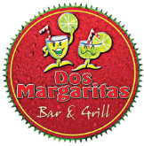 Dos Margaritas Bar and Grill restaurant located in HENDERSONVILLE, TN