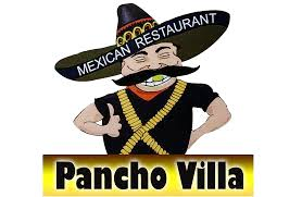 Pancho Villa Grill restaurant located in GOODLETTSVILLE, TN