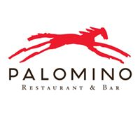 Palomino | Indianapolis restaurant located in INDIANAPOLIS, IN