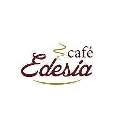 Edesia Cafe restaurant located in GARDNER, MA