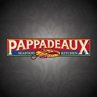 Pappadeaux restaurant located in ALBUQUERQUE, NM