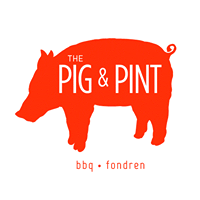 Pig and Pint restaurant located in JACKSON, MS