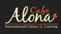 Cafe Alona restaurant located in BRISTOL, TN