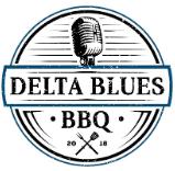 Delta Blues BBQ restaurant located in BRISTOL, TN