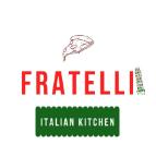 Fratelli restaurant located in BRISTOL, TN
