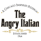 The Angry Italian Restaurant restaurant located in BRISTOL, TN