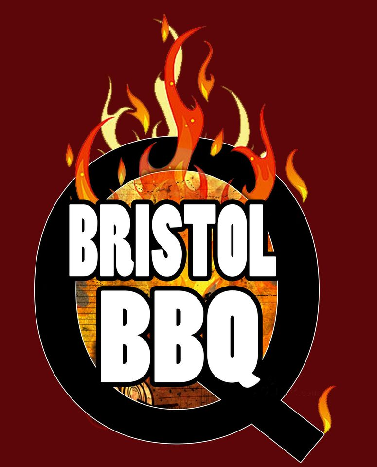 Bristol BBQ restaurant located in BRISTOL, TN