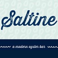 Saltine Restaurant | Jackson restaurant located in JACKSON, MS