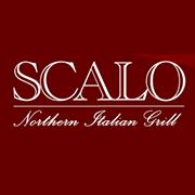Scalo Northern Italian Grill restaurant located in ALBUQUERQUE, NM