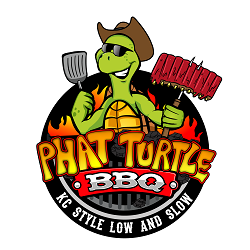 Phat Turtle BBQ restaurant located in CAVE CREEK, AZ