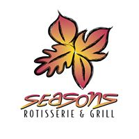 Seasons Rotisserie & Grill restaurant located in ALBUQUERQUE, NM