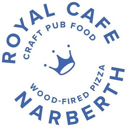 Royal Cafe Narberth restaurant located in NARBERTH, PA