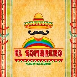 El Sombrero restaurant located in NEWTON, IA