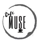 Cafe Muse restaurant located in NORTH LIBERTY, IA