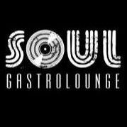 Soul Gastrolounge restaurant located in CHARLOTTE, NC