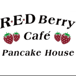R.E.D. Berry restaurant located in MUSCATINE, IA