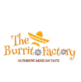 The Burrito Factory restaurant located in MUSCATINE, IA