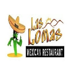Las Lomas Mexican Restaurant restaurant located in MUSCATINE, IA