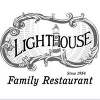 Lighthouse Grill restaurant located in WINSTON-SALEM, NC