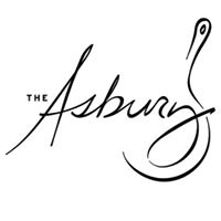 The Asbury restaurant located in CHARLOTTE, NC