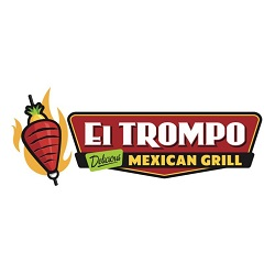 El Trompo restaurant located in WEST CHESTER, OH