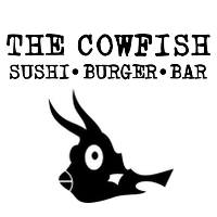The Cowfish restaurant located in CHARLOTTE, NC