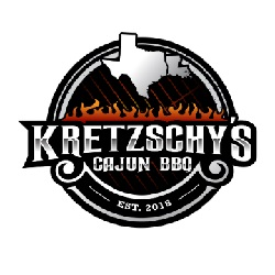 Kretzschy
