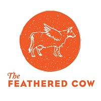 The Feathered Cow restaurant located in JACKSON, MS