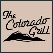 Colorado Grill restaurant located in BOONE, IA