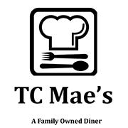 TC Mae