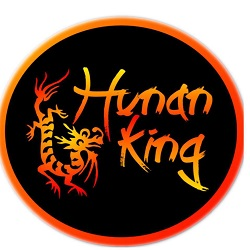 Hunan King restaurant located in FORT DODGE, IA