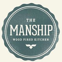 The Manship | Jackson restaurant located in JACKSON, MS
