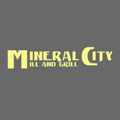 Mineral City Mill and Grill restaurant located in FORT DODGE, IA