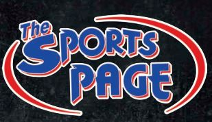 Sports Page restaurant located in FORT DODGE, IA