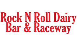 Rock N Roll Dairy Bar restaurant located in OTTUMWA, IA