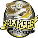 Sneakers Eatry and Pub restaurant located in FORT DODGE, IA