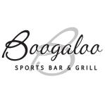 Boogaloo Sports Bar & Grill restaurant located in BURLINGTON, IA