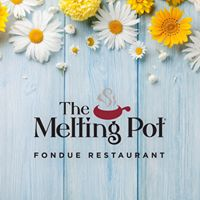 The Melting Pot | Birmingham restaurant located in BIRMINGHAM, AL