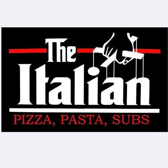 The Italian restaurant located in BURLINGTON, IA