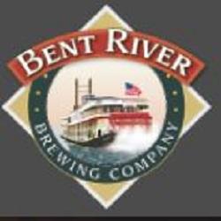 Bent River Brewing Company restaurant located in BURLINGTON, IA