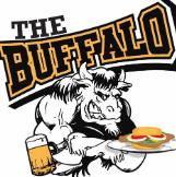 The Buffalo Tavern restaurant located in BURLINGTON, IA