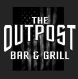 The Outpost Bar & Grill restaurant located in BURLINGTON, IA
