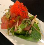 Shokai Sushi restaurant located in BURLINGTON, IA