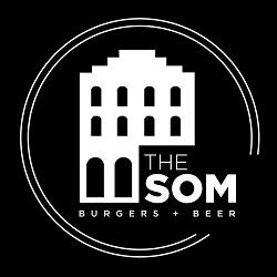 The Som restaurant located in BURLINGTON, IA