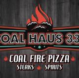 Coal haus 337 restaurant located in BURLINGTON, IA