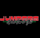 Jumpers Sports Bar & Grill restaurant located in DUBUQUE, IA