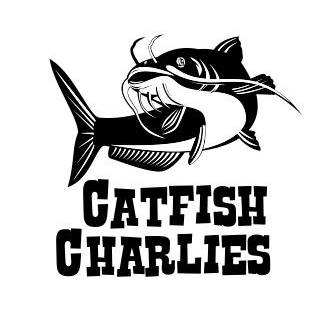 Catfish Charlies restaurant located in DUBUQUE, IA