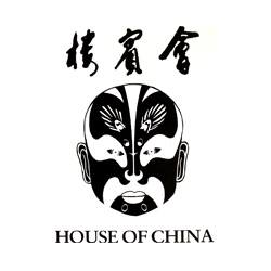 House Of China restaurant located in DUBUQUE, IA